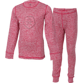 Color Kids Scone - Set de sous-vêtements Enfant - rose